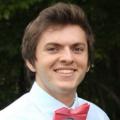 Profile image of Jeff Dalrymple