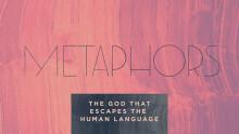Metaphors: God The Father