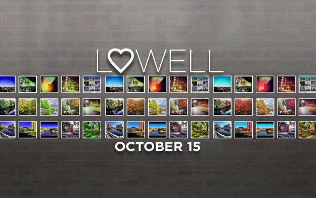 Love Lowell