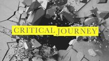Critical Journey: Introduction