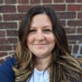Profile image of Kati Pessin